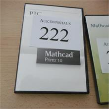 "1  Programmversion ""Mathcad Prime 1.0"""